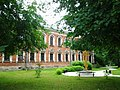 Staraya Ladoga Assumption Monastery Nunnery 6.jpg