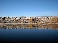 Starvation reservoir, Utah.jpg
