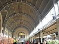Stasiun Kota Jakarta.jpg