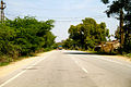 State Highway Road network Rajasthan India March 2015 d.jpg