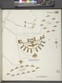 Staten Island, V. 2, Plate No. 196 (Map of City of New York Seaview Hospital) NYPL1990051.tiff