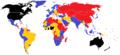Stati per utilizzo del inglese.png