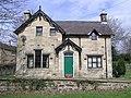 Station House , Gainford. - geograph.org.uk - 148078.jpg