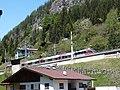 Station St. Jodok am Brenner 2019 2.jpg