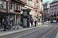 Station Tramway Langstross Grand Rue Strasbourg 3.jpg