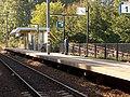 Station Zaandam Kogerveld.jpg