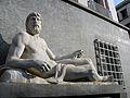 Statua del Po - piazza CLN.jpg