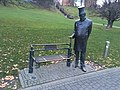 StatueToWilliamLindleyWarsaw.jpg