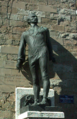 Statue Berthelier zoom.png