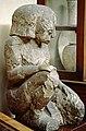 Statue Egyptian Museum.jpg
