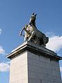 Statue Pont d'Iéna 3.jpg