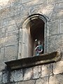 Statue de Saint Michel (Boucieu le Roi).jpg