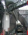 Stazione ferroviaria di Kyoto.jpg