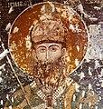 Stefan the First-Crowned, Ljeviška.jpg