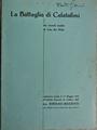 Stefano Bozzetti-La Battaglia di Calatafimi-conferenza-1933.png