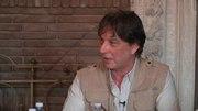 File:Stefano De Santis - La difficoltà di comunicare storie di cooperazione e sviluppo diventa il tema da trattare nel prossimo documentario.webm