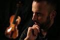 Stefano di perna violinista 2.jpg