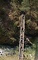Steg über die Krumme Steyrling 1.jpg