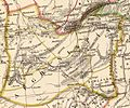 Stein, Christ. Gottfr. Dan.West-Asien. 1865 LB.jpg