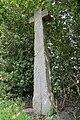 Steinbecker Esch Riesenkreuz 02.jpg