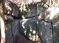 Steinbruch-Kammer - panoramio.jpg