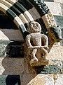 Steinfigur San Michele di Murato in Korsika.jpg
