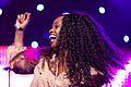 Stella Mwangi at Handelsstevnet 2011 (6115965952).jpg