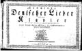 Stepan Deutsche Lieder.png