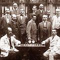 Stepan Levitskij 1913.jpg