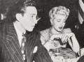 Stephen Crane and Lana Turner at Mocambo, Jan. 1943.png