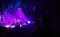 Stereophonics gig O2 Arena 2013 MMB 23.jpg