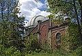 Sternwarte Währing.jpg