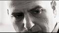 Steve Rimpici - Wiki 1.jpg