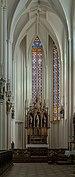 Steyr Stadtpfarrkirche Seitenaltar rechts-pano-1168-1198-6.jpg