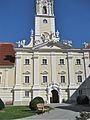 Stift Altenburg 16.jpg