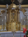 Stiftskirche St Johann Regensburg 07.jpg