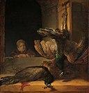 Stilleven met pauwen Rijksmuseum SK-A-3981.jpeg