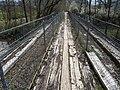 Stillgelegte Eisenbahn-Brücke über die Birs, Zwingen BL 20190406-jag9889.jpg