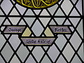 Stirling Castle Great Hall window closeup.jpg
