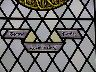 Stirling Castle Great Hall window closeup.jpg
