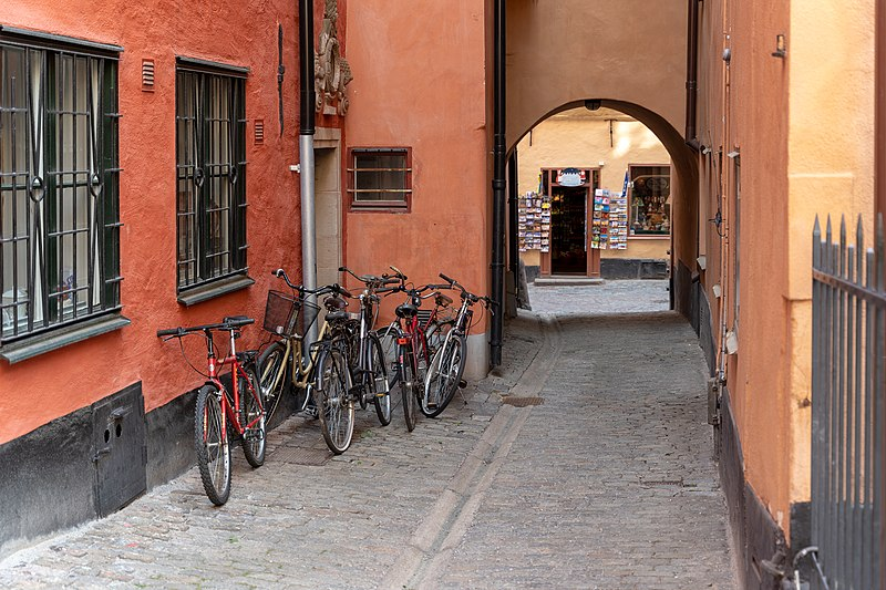 File:Stockholm 2018 DSC00136.jpg