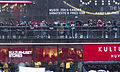 Stockholm rally in support of the victims of the 2015 Charlie Hebdo shooting (12).jpg