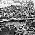 Stockholms innerstad - KMB - 16001000324778.jpg