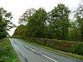 Stocks Lane - geograph.org.uk - 1018415.jpg