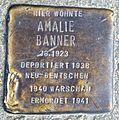 Stolperstein Braunsfeld Amalie Banner.jpg