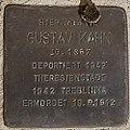 Stolperstein für Gustav Kahn.jpg