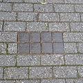 Stolpersteine Bad Bentheim Dorfstraße 21.JPG