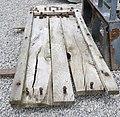 Stone Boat Back (2590465725).jpg