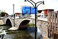 Stone Bridge in Klina.jpg