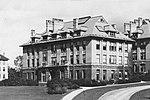 Stone Hall, Cornell University (demolished) (cropped).jpg